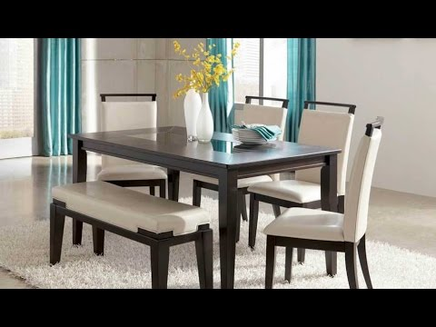Get Quotations DINING ROOM CHAIR COVERS