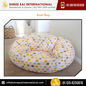 Admirable Bean Bags India Bean Bags India Suppliers And Manufacturers Onthecornerstone Fun Painted Chair Ideas Images Onthecornerstoneorg