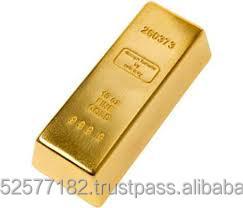 Hallmark Gold Bullion Bars Product On Alibaba