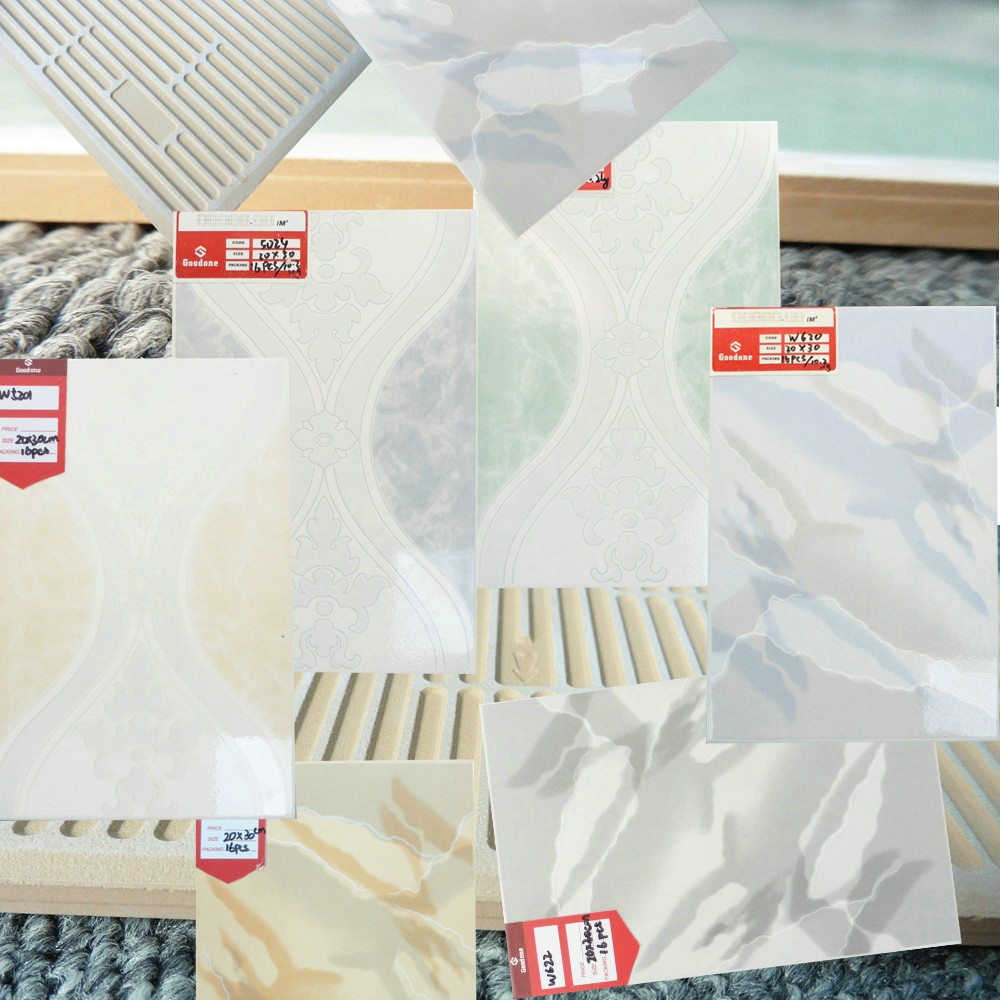 Goodone Brand Best Ceramic Flooring Tiles In Tanzania - Buy Tiles  Tanzania,Ceramic Tiles Tanzania,Goodone Tiles Product on Alibaba com