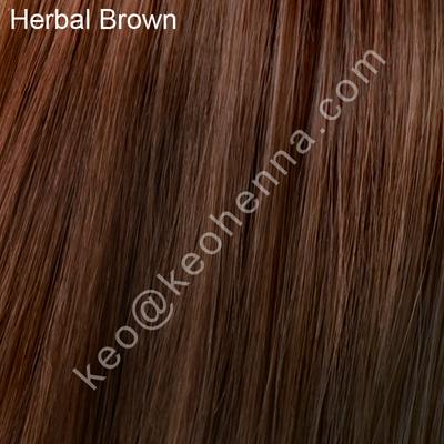 Terbaik Alami Cokelat Henna Rambut Bubuk Buy Cokelat Henna Bubuk