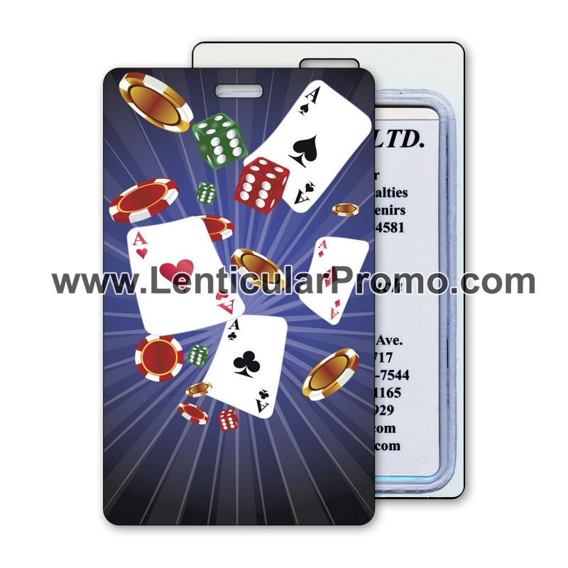 Теги для казино нилов про казино