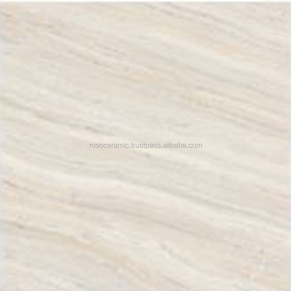Vitrified Tiles Price In India Wholesale Tile Suppliers