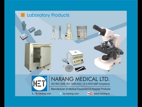 Laboratory Products | Laboratory Products Manufacturer | Laboratory Products Suppliers