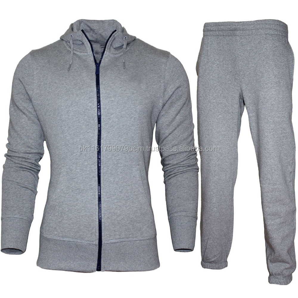 men nike jogging suits