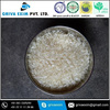 HIGH QUALITY BASMATI RICE FROM GUJARAT IN INDIA