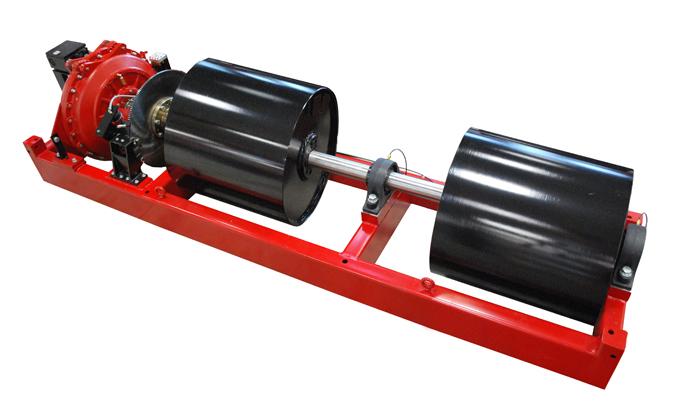 Water Brake Dynamometer Torque Meter : Hydraulic water brake chassis dynamometers buy