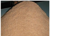 Best Quality Wheat Bran for Animal Feed / Wheat Bran Pellets