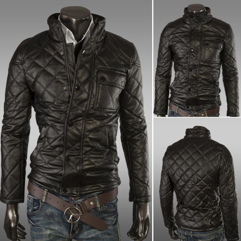 Fashion Boys Leather Jackets Fashion Boys Leather Jackets