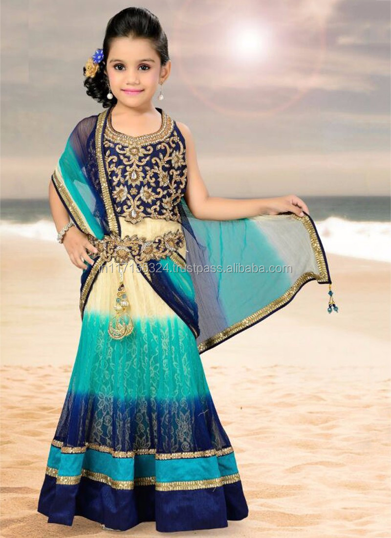 Designer Surat Gujarat India Wholesale Ready Made Clothing