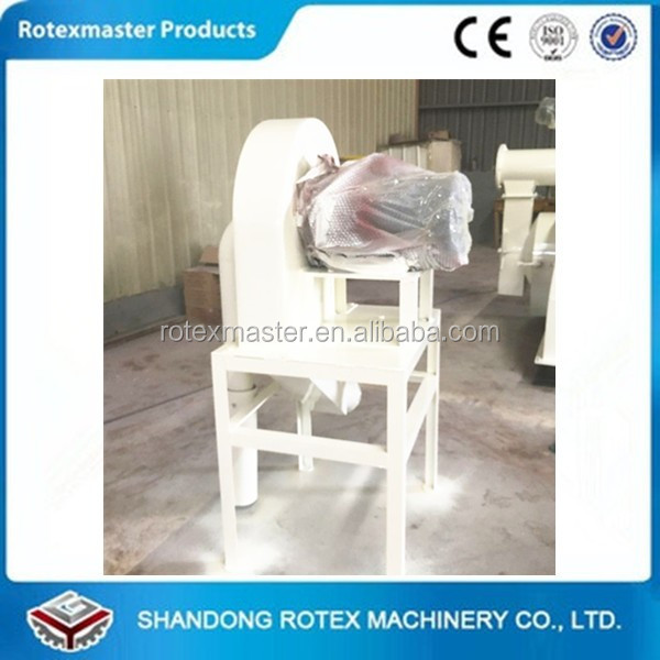 Poultry feed milling hammer mill / animal feed making grinder