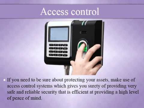 USB To Ethernet | Access Control | Power Over Ethernet | Keypad Door Lock