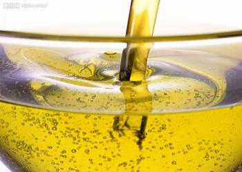 100% Pure Refined Soybean Oil / Brazil Soybean Oil