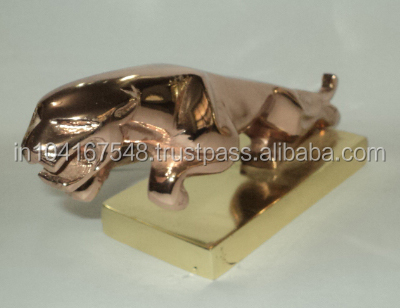 lion table decor, Corporate & office gifts,Home decoration