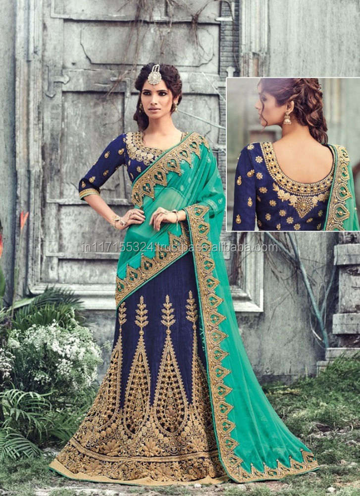 Lacha-choli-designs-Lehenga-choli-online-shopping Punjabi Lacha Outfit Ideas - 30 Ways to Wear Lacha for Girls