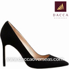 Women Formal Heel Shoes