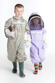 Baby Beekeeping Suit