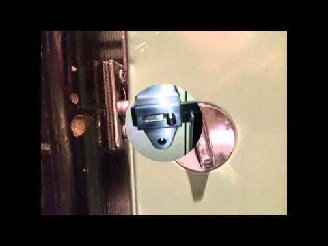 Delectable Bathroom Stall Lock Replacement Design Ideas Of All - Commercial bathroom stall locks