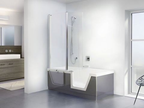 72 tub shower combo. Get Quotations  Corner Tub Shower Combo Ideas Cheap 72 find deals on line