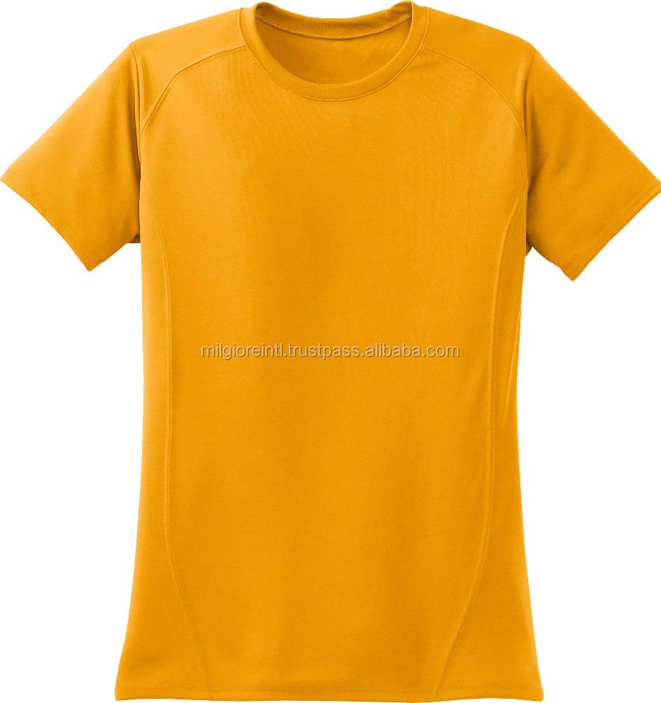 Gym Shirt Cottonnylon Gym T Shirtfitness T Shirtcustom Printed