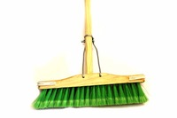 House Hold Supreme Broom