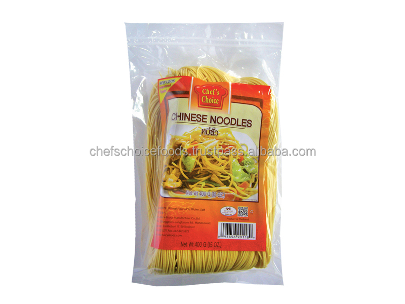 Chinese dried rice noodle