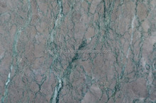 AMD Stone Red Blue Vein Marble Own quarry Block, Slab and Tiles