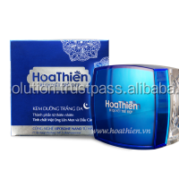 Hoa Thien White Skin Cream/Skin Care/Lotion