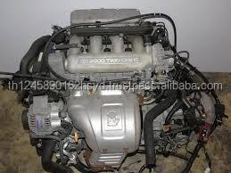 JDM USED ENGINE FOR CAR TOYOTA 11B FR DYNA