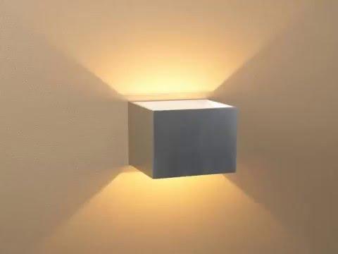 modern led wall light wall lamp wall lights u0026amp modern wall lamps