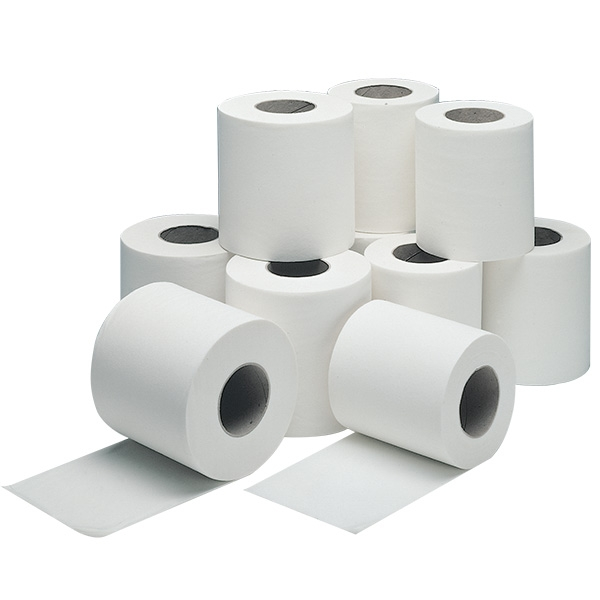 Toilet Paper Roll Part - 21: Toilet Paper Roll 150 Sheet