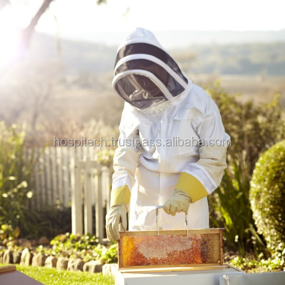 Safety and Protective Bee Suit / Beekeeping Suit /protective body suits