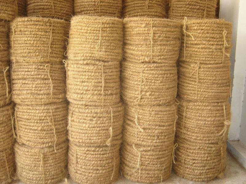 Bulk Coconut Coir Buy Coconut Coir Mattress Coconut Coir