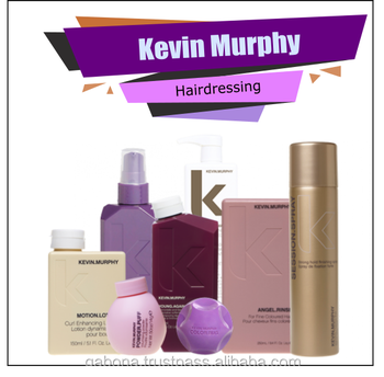 kevin murphy wholesale offer for original professional hair care hai styling cosmetics buy. Black Bedroom Furniture Sets. Home Design Ideas