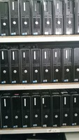 Wholesale used computer towers