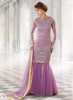 defadd2c47 Wedding wear designer anarkali suits - Georgette anarkali salwar kameez - Frock  suits for women -