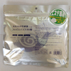 /product-detail/high-quality-and-easy-to-use-snail-facial-mask-natural-face-mask-for-beauty-50026051680.html