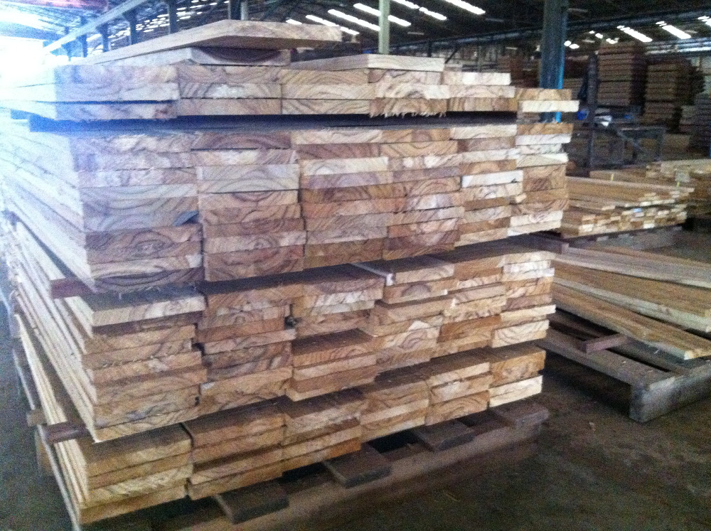 Cheap price teak sawn timber wood buy