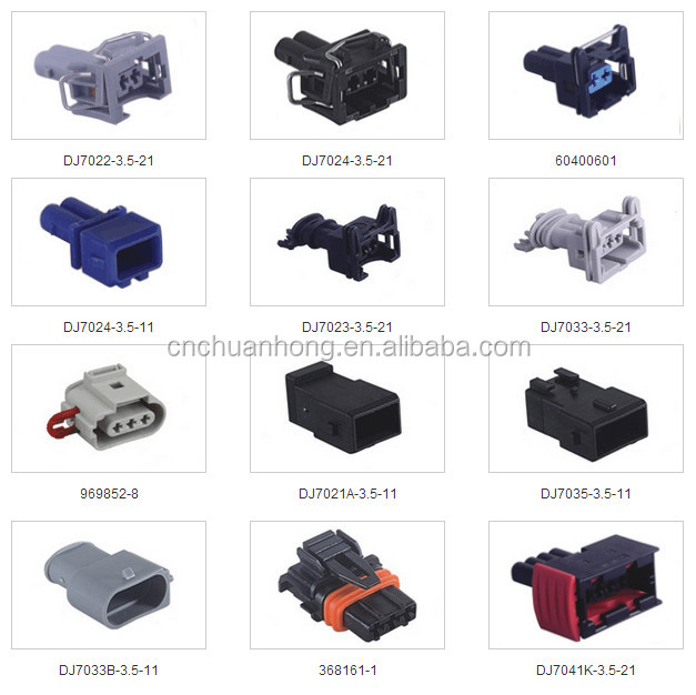 Fh Jau Badwir together with Pin Male Female Deutsch Automotive Electrical as well Zpens Bo L besides Sealed Waterproof Electrical Wire Connector Plug Set Pin Way Auto Connectors With Cable as well Sumitomo Mt Waterproof Connector Pin. on 2 pin automotive electrical connectors
