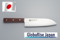 Japanese Kitchen knife made in Sakai Osaka sharp Cutlery for wholesalers