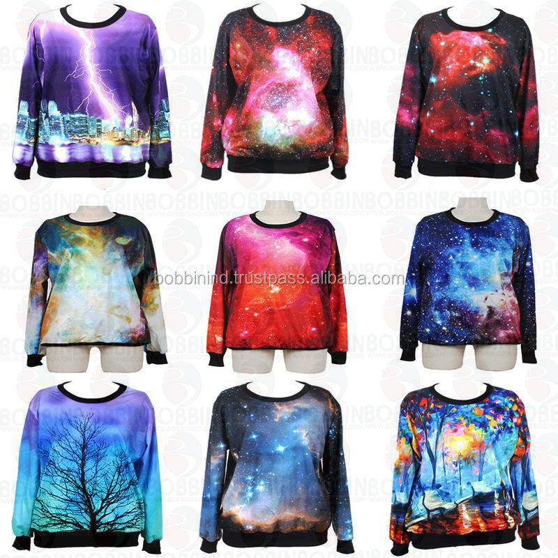 Custom Hoodie Custom Sweatshirts Get Your Own Designed Hoodies ...