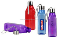 44101 BPA Free Drink Bottle 700ml ( promotional gift, corporate gift, premium gift, souvenir )