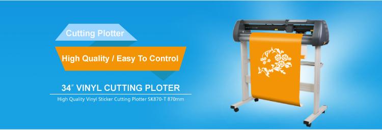Vevor Roland Vinyl Cutting Plotter Machine For Sale Buy