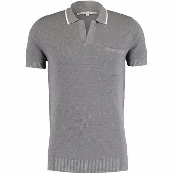 f3b76bb8a9f9 Mens polo t shirts - Sports custom made desiapolo t shirts - gn dry fit golf
