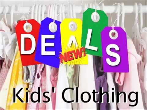 Cheap Kids Clothes, find Kids Clothes deals on line at Alibaba.com