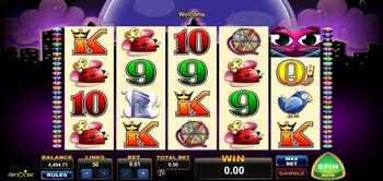 Casino software for sale online casino exploiter v0