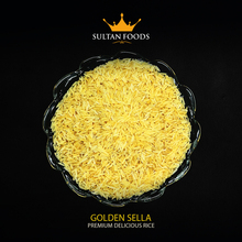 Sultan Rice | Sultan Food | Cheapest Rice