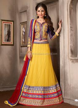 f8f5d1d567 Wedding lehenga choli manufacturer in mumbai - New latest women lehenga  choli - Lehenga choli online