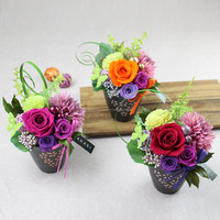 Reliable and High quality natural flowers wholesale