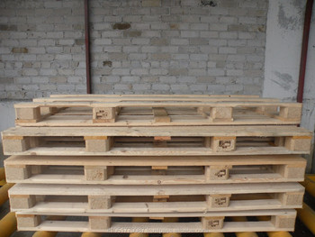 New Wooden Pallet Size Product Price - Buy Heat Treated Wooden  Pallet,Double Sizes Pallet,Standard Pallet Size Product on Alibaba com